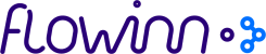 flowinn Logo