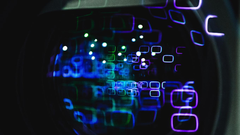 Qual o impacto que a IA vai ter na forma como gerimos a Supply Chain nas empresas