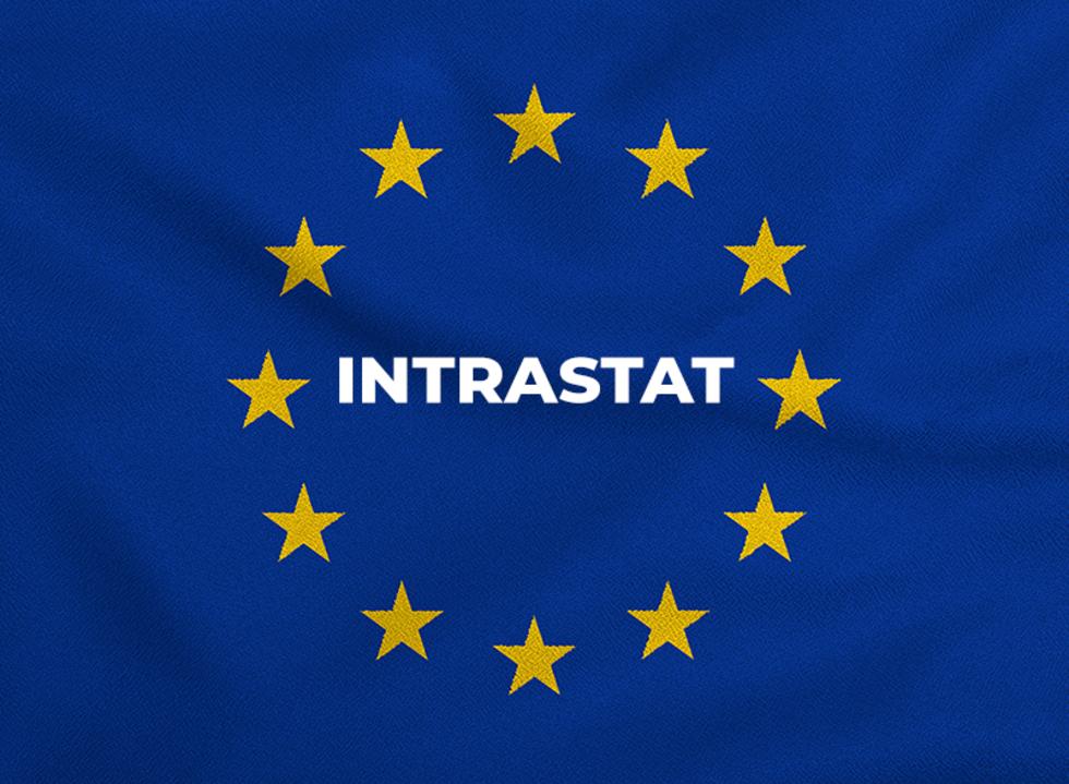 innergy W | Intrastat com ficheiro .csv para importação direta no site do INE