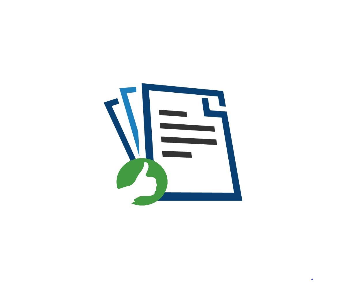 eDocuments | aceitação digital das Faturas e Notas de Crédito